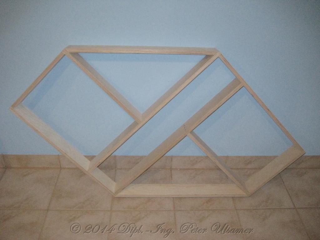 Rahmen | Peters Modellbahn-Blog